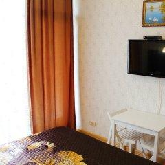 Гостиница Светлана Апартаменты с различными типами кроватей фото 19