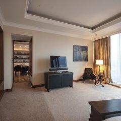 Апартаменты SkyApartments удобства в номере