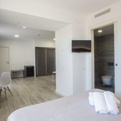 Отель Gran Hotel Don Juan Resort Испания, Льорет-де-Мар - 2 отзыва об отеле, цены и фото номеров - забронировать отель Gran Hotel Don Juan Resort онлайн