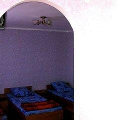 Гостиница Мини-отель Розовый Фламинго в Саках отзывы, цены и фото номеров - забронировать гостиницу Мини-отель Розовый Фламинго онлайн Саки фото 6