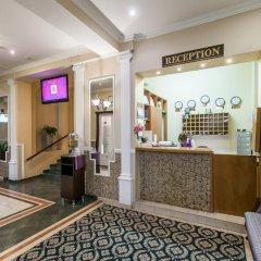 Гостиница Сокол в Суздале - забронировать гостиницу Сокол, цены и фото номеров Суздаль фото 2
