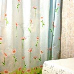 Апартаменты Глория Апартаменты с разными типами кроватей фото 4