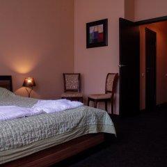 Гостиница Невский Дом 3* Люкс разные типы кроватей фото 3