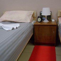 Хостел Марсель Кровать в мужском общем номере с двухъярусными кроватями фото 2