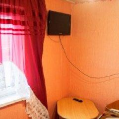 Гостиница Anna Guest House Номер Эконом с разными типами кроватей фото 13