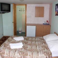 Гостевой Дом Иван да Марья Стандартный номер с различными типами кроватей фото 7