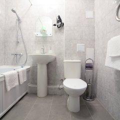 Гостевой дом Бремен ванная