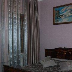 Hotel Zaira 3* Стандартный номер с различными типами кроватей фото 37