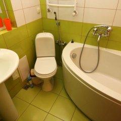 Апартаменты Юг Одесса на Гаванной 7 ванная