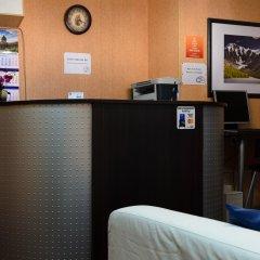 Мини-отель Роза Ветров Семейный номер Эконом с разными типами кроватей (общая ванная комната) фото 2