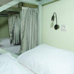 Belorusskij Vokzal Hostel in Moscow, Russia from 34$, photos, reviews - zenhotels.com guestroom photo 2