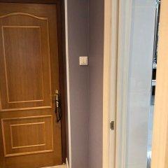 Апартаменты на 2-м Павелецком интерьер отеля