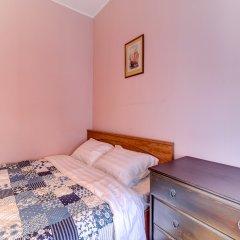 Апартаменты Welcome Home Фонтанка 18 комната для гостей