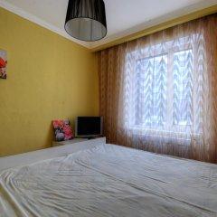 Апартаменты на Севанской 9/3 детские мероприятия