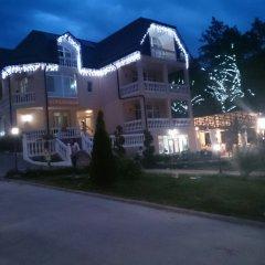 Парк-отель ДжазЛоо фото 22