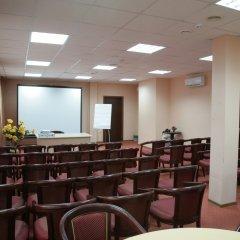 Гостиница Регина - Петербургская фото 16