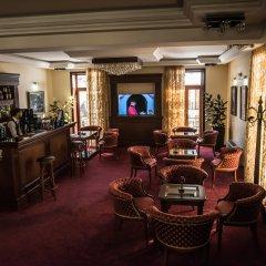 Отель Элегант(Цахкадзор) гостиничный бар