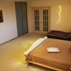 Гостиница Два этажа VIP Квартира в Химках отзывы, цены и фото номеров - забронировать гостиницу Два этажа VIP Квартира онлайн Химки комната для гостей фото 2