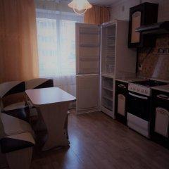 Гостиница Аксинья Апартаменты с различными типами кроватей фото 5