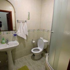 Гостиница Лагуна Спа Номер категории Эконом с различными типами кроватей фото 7