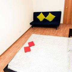 Мини-Отель Инь-Янь на 8 Марта Номер категории Эконом фото 32