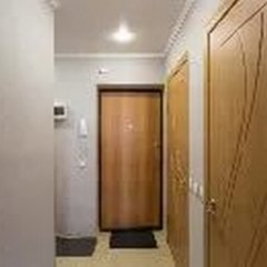 Апартаменты на Ямашева 31Б интерьер отеля фото 2