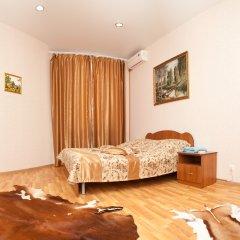 Гостиница Гостиничный комплекс Аква-Вита в Кургане отзывы, цены и фото номеров - забронировать гостиницу Гостиничный комплекс Аква-Вита онлайн Курган комната для гостей