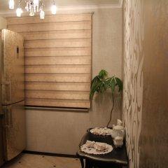 Апартаменты Оливия Апартаменты разные типы кроватей фото 2