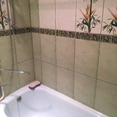 Апартаменты ApartOk BUTOVO Skobelevskaya ванная фото 2