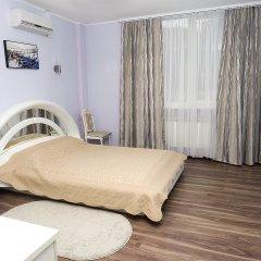 Гостиница Венеция комната для гостей фото 4