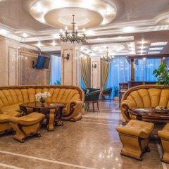 Гостиница Донская роща спа