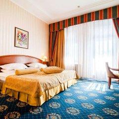 Отель Premier Palace Oreanda 5* Апартаменты фото 2
