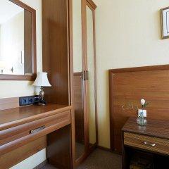 Мини-Отель Васильевский Остров Номер с общей ванной комнатой фото 12
