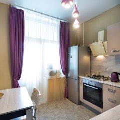 Апартаменты Flatio на Тверской 17 в номере