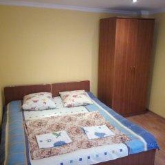 Гостевой Дом на Сосналиева 22 Стандартный номер с различными типами кроватей фото 4