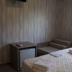 Гостиница Мини-Отель АмиКо Club в Ольгинке отзывы, цены и фото номеров - забронировать гостиницу Мини-Отель АмиКо Club онлайн Ольгинка
