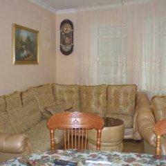 Отель Алая Роза 2* Апартаменты фото 4