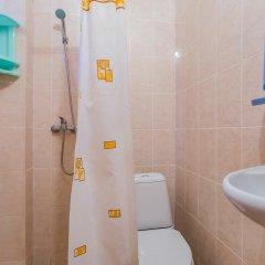 Гостевой Дом на Новороссийской Стандартный номер с различными типами кроватей фото 6