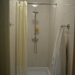 Hotel Kolibri 3* Стандартный номер разные типы кроватей фото 12