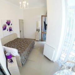 Апартаменты в Львове комната для гостей