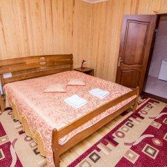 Гостиница Отельно-Ресторанный Комплекс Скольмо Люкс разные типы кроватей фото 9