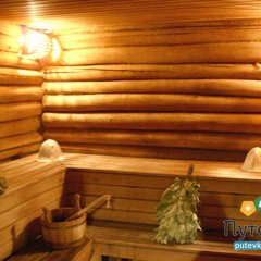 Гостиница Корона Алтая в Катуни отзывы, цены и фото номеров - забронировать гостиницу Корона Алтая онлайн Катунь фото 4