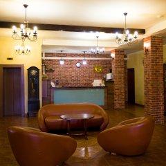 Гостиница Магеллан Хаус интерьер отеля фото 2