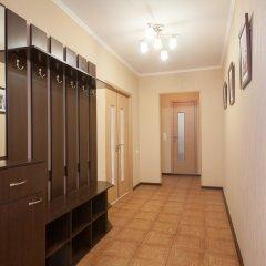 Гостиница на Весны 17 в Красноярске отзывы, цены и фото номеров - забронировать гостиницу на Весны 17 онлайн Красноярск
