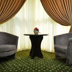Gloria Hotel 4* Стандартный номер с различными типами кроватей фото 3