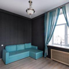 Апартаменты Flatio на Тверской 17 комната для гостей фото 2