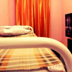 Хостел Любимый Кровать в женском общем номере с двухъярусными кроватями фото 8