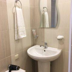Park Village Hotel and Resort Номер Делюкс с различными типами кроватей фото 4