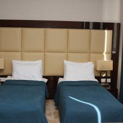 Санаторий Jermuk Ashkhar комната для гостей фото 2