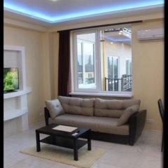 Гостиница на Тюльпанов 3 в Сочи отзывы, цены и фото номеров - забронировать гостиницу на Тюльпанов 3 онлайн комната для гостей фото 2